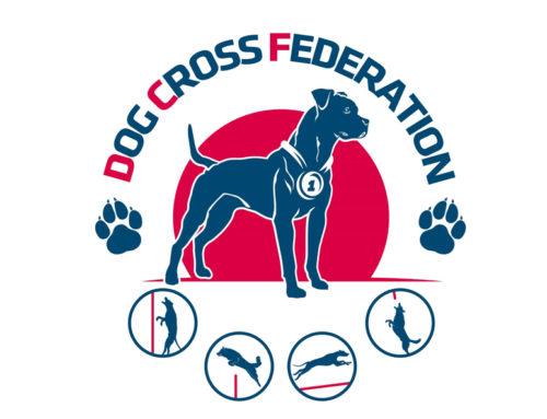 DOG CROSS FÉDÉRATION : Le sport qui décoiffe!